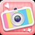 奇幻美颜相机 攝影 App LOGO-APP試玩