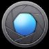 手机截屏 工具 App LOGO-APP試玩
