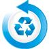 深度垃圾清理 工具 App LOGO-硬是要APP