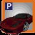 法拉利停车 賽車遊戲 App LOGO-硬是要APP