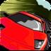 刺激的赛车 賽車遊戲 App Store-愛順發玩APP