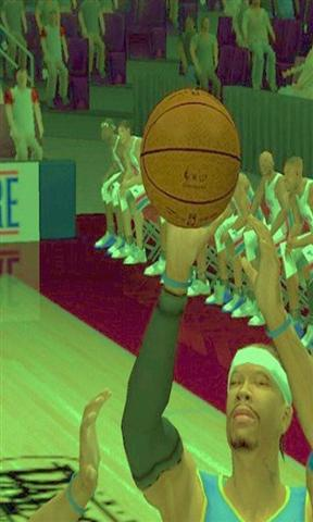 體育競技必備免費app推薦|篮球比赛線上免付費app下載|3C達人阿輝的APP