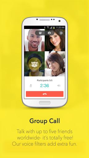 玩社交App|Kakao交友免費|APP試玩