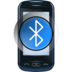 手机蓝牙 Cell Phone Bluetooth LOGO-APP點子