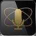Speech To Hotel 個人化 App LOGO-硬是要APP