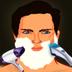 醉剃须理发头发 遊戲 App LOGO-APP試玩