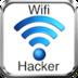 WifiHack 工具 App LOGO-硬是要APP