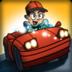 爬坡挑战 賽車遊戲 App LOGO-APP試玩