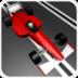 高速F1赛车 賽車遊戲 App LOGO-硬是要APP