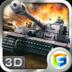 坦克世界大战 LOGO-APP點子