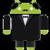 Butler 工具 App LOGO-APP試玩