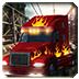 热力卡车 賽車遊戲 App LOGO-硬是要APP
