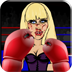 Super KO Boxing LOGO-APP點子