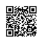 全网贷-快速借钱下载