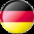 学习德语 LOGO-APP點子