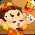欢乐斗地主记牌器 棋類遊戲 LOGO-玩APPs
