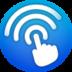 WiFi一点通 工具 App LOGO-APP試玩