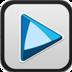 极品播放器 媒體與影片 App Store-癮科技App