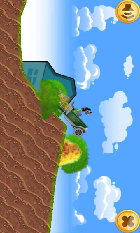 玩賽車遊戲App|运输赛车免費|APP試玩