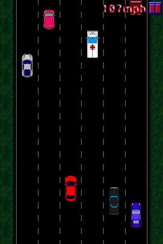 玩免費賽車遊戲APP|下載汽车赛 app不用錢|硬是要APP