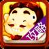 欢乐斗地主抢金币攻略 棋類遊戲 App LOGO-APP試玩