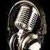 歌唱的技术 媒體與影片 App LOGO-硬是要APP