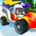 新卡丁赛车 賽車遊戲 App Store-癮科技App