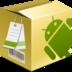 安卓市场 工具 App LOGO-硬是要APP
