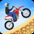 摩托车手 賽車遊戲 LOGO-玩APPs