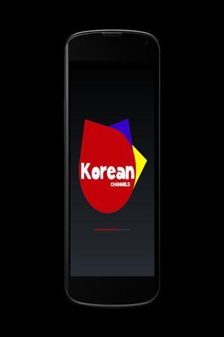 玩免費媒體與影片APP|下載韩国频道 app不用錢|硬是要APP