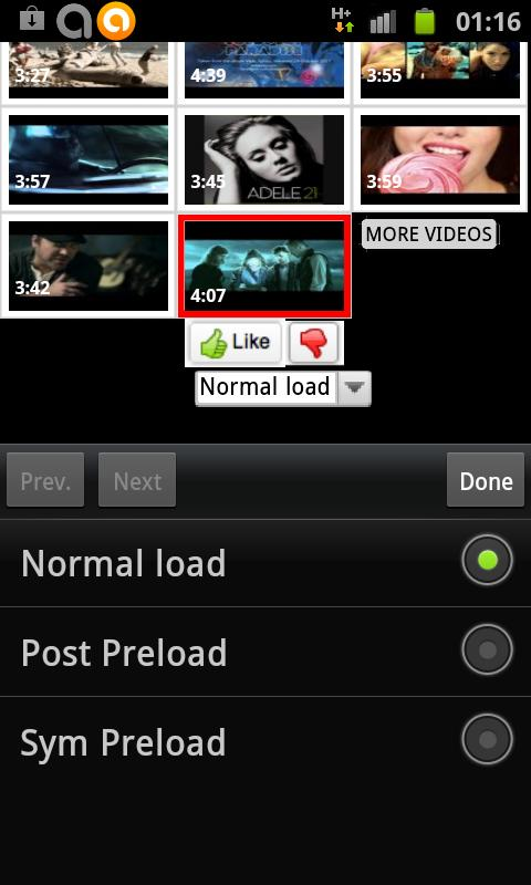 Show Box 4.16 APK Download - APKMirror