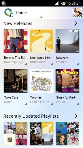 玩免費工具APP|下載音乐无限 app不用錢|硬是要APP