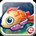 梦想水族馆 遊戲 App LOGO-硬是要APP