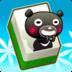 愛台灣打麻將(单机版) 棋類遊戲 App LOGO-硬是要APP