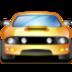 驾考科目二轻松过关2014 生產應用 App LOGO-硬是要APP