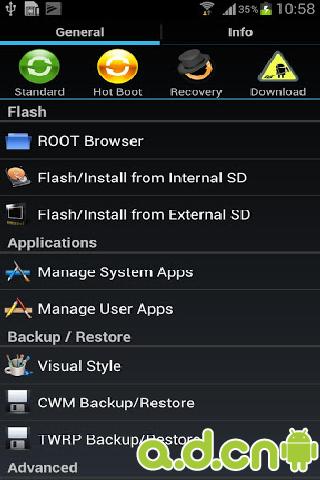 HA1402《 MIT App Inventor 2 易學易用-開發Android應用程式》 - 1EE2135 ...