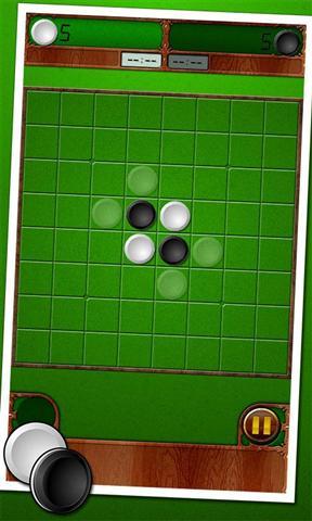 根据黑白|玩棋類遊戲App免費|玩APPs
