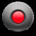秘密录像机 媒體與影片 App LOGO-硬是要APP
