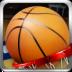 真人篮球 體育競技 LOGO-玩APPs