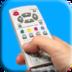 万能电视机遥控器 工具 App LOGO-APP試玩