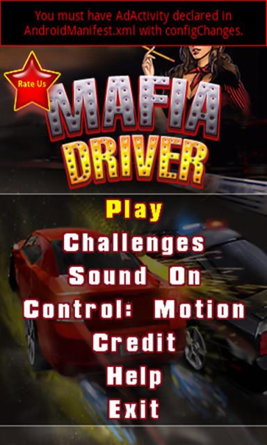 疯狂赛车|玩體育競技App免費|玩APPs