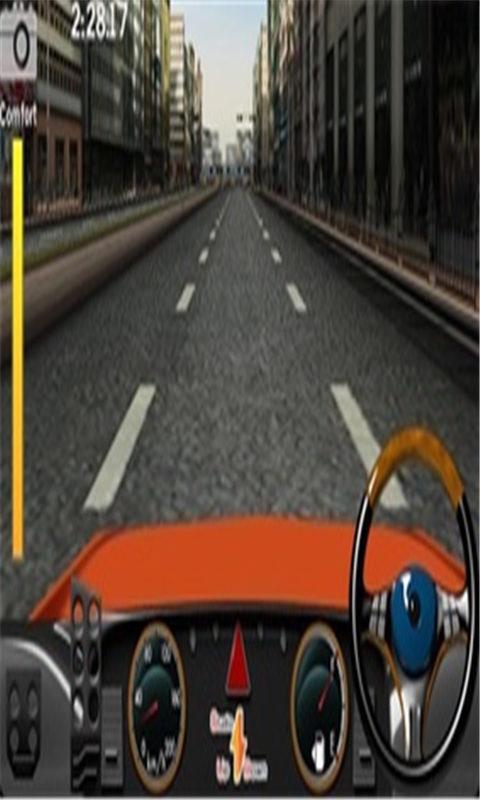 玩免費賽車遊戲APP|下載真实主驾驶 app不用錢|硬是要APP