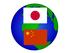 日本語學習