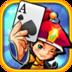 多乐保皇 棋類遊戲 App LOGO-硬是要APP