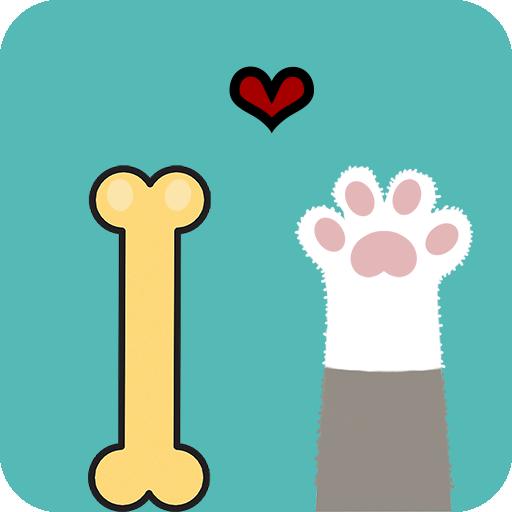 猫狗语言交流器