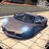 极限汽车模拟驾驶 Extreme Car Driving Simulator