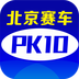 赛车PK10视频