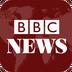 BBC新闻